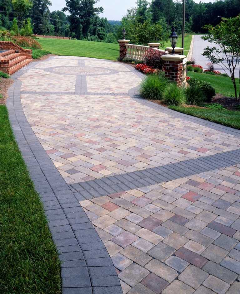 Paver Patterns + The Top 5 Patio Pavers Design Ideas. 24x24 Patio Pavers. Covered Backyard Patio Designs. Porch Patio Floor Paint. Patio World Mountain View. Luxury Patio Pictures. Patio Deck Planner. Patio Decorating Tips. Patio Designs Off Deck